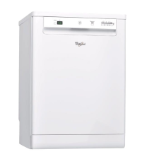 Whirlpool ADP 500 WH mosogatógép