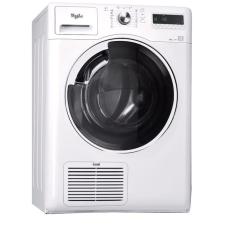 Whirlpool AHIC 892 mosógép és szárító