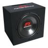 RENEGADE RXV 1000 bassreflex láda
