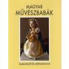 Nincs Adat Magyar művészbabák