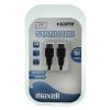 Maxell Standard Speed HDMI Kábel 1m