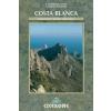 Costa Blanca Walks Vol 1 West - Cicerone Press