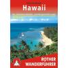 Hawaii - RO 4287