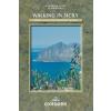 Walking in Sicily - A Walker's Guide - Cicerone Press