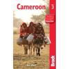 Bradt Cameroon - Bradt