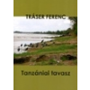 Tanzániai tavasz