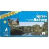 Spree-Radweg - Esterbauer
