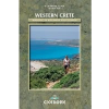 Western Crete - A Walker's Guide - Cicerone Press