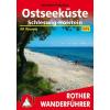 Ostseeküste (Schleswig-Holstein) - RO 4425