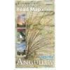 Anguilla térkép - Skyviews Inc