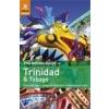 Trinidad & Tobago - Rough Guide
