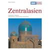Zentralasien - DuMont Kunst-Reiseführer