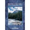 Walking in British Columbia - Cicerone Press