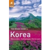 Korea - Rough Guide