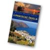 Liparische Inseln Reisebücher - MM 3293