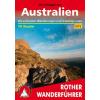 Australien - RO 4395
