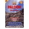 Paldor (Bharange) (No.40) térkép - Himalayan Maphouse