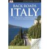 Italy Back Roads - Eyewitness Travel