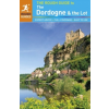 Dordogne & the Lot - Rough Guide
