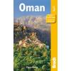 Rough Guides Oman - Bradt