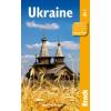 Bradt Ukraine - Bradt