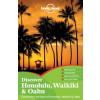 Honolulu, Waikiki and O'ahu (Discover ...) - Lonely Planet