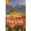 USA - Rough Guide