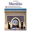 Marokko - DuMont Kunst-Reiseführer