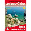 Lesbos - Chios - RO 4410
