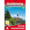 Goldsteig (Von Marktredwitz nach Passau) - RO 4409