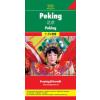 Peking várostérkép - f&b PL 511