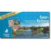 Saar-Radweg - Esterbauer