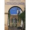 A titokzatos London