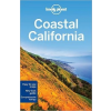 Coastal California - Lonely Planet