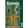 Estonia - Bradt