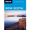 Nova Scotia - Moon