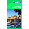 Chateaux of the Loire Green Guide - Michelin