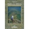 Trekking in the Apennines - A Trekker's Guide - Cicerone Press