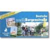 Deutsche Burgenstrasse 1 - Esterbauer