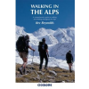 Walking in the Alps - Cicerone Press