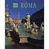 Gabo Róma - A világ legszebb helyei