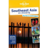 Southeast Asia on a shoestring - Lonely Planet