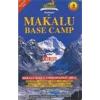 Makalu Base Camp (No.12) térkép - Himalayan Maphouse