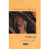 Utikönyv.com Párizs - Útikönyv.com