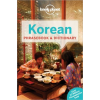 Korean Phrasebook - Lonely Planet