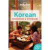 Korean Phrasebook - Lonely Planet