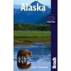 Alaska - Bradt