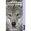 Central & Eastern European Wildlife - Bradt
