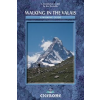 Walks In The Valais - Switzerland - Cicerone Press