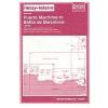 Puerto Mochima to Bahia de Barcelona Chart D131 - Imray